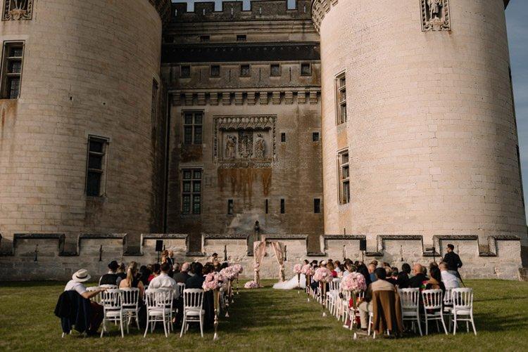 079 photographe de mariage paris destination wedding photographer france chateau de pierrefonds