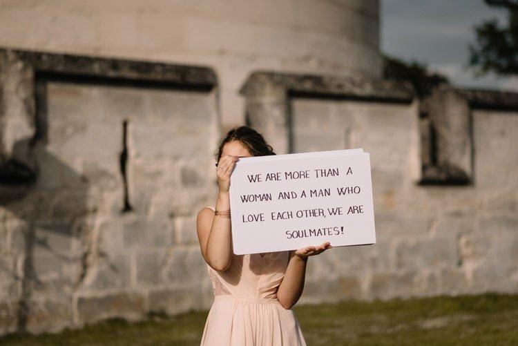 081 photographe de mariage paris destination wedding photographer france chateau de pierrefonds