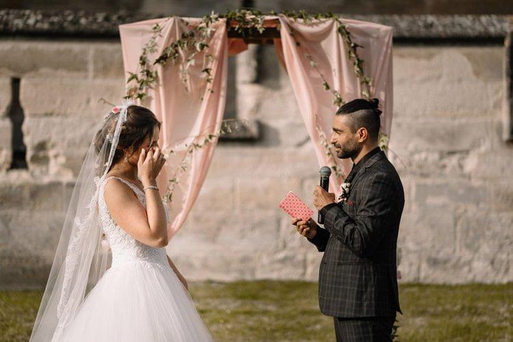 083 photographe de mariage paris destination wedding photographer france chateau de pierrefonds