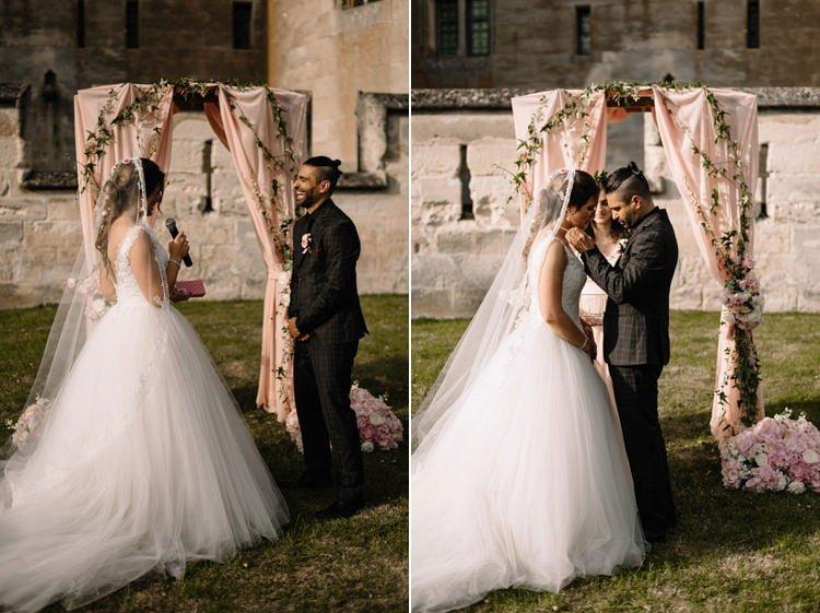 084 photographe de mariage paris destination wedding photographer france chateau de pierrefonds