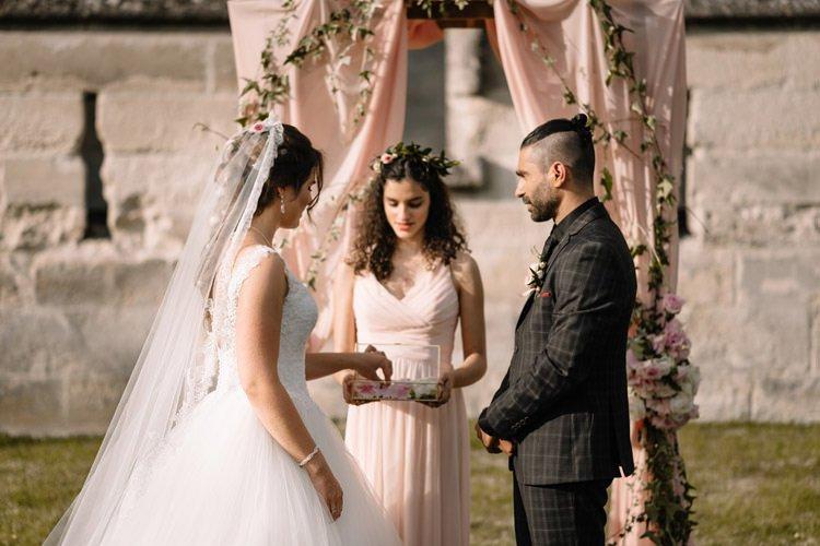 085 photographe de mariage paris destination wedding photographer france chateau de pierrefonds
