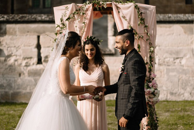 086 photographe de mariage paris destination wedding photographer france chateau de pierrefonds