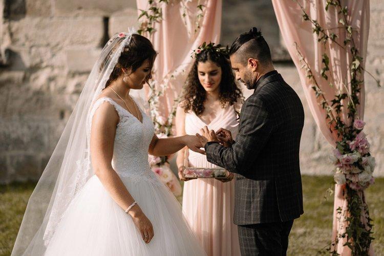 087 photographe de mariage paris destination wedding photographer france chateau de pierrefonds