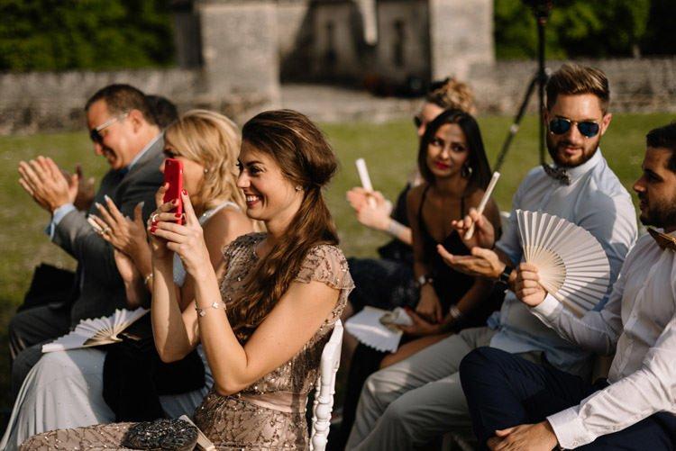 088 photographe de mariage paris destination wedding photographer france chateau de pierrefonds