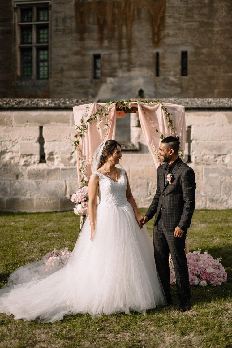 091 photographe de mariage paris destination wedding photographer france chateau de pierrefonds