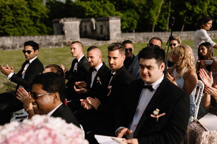 094 photographe de mariage paris destination wedding photographer france chateau de pierrefonds