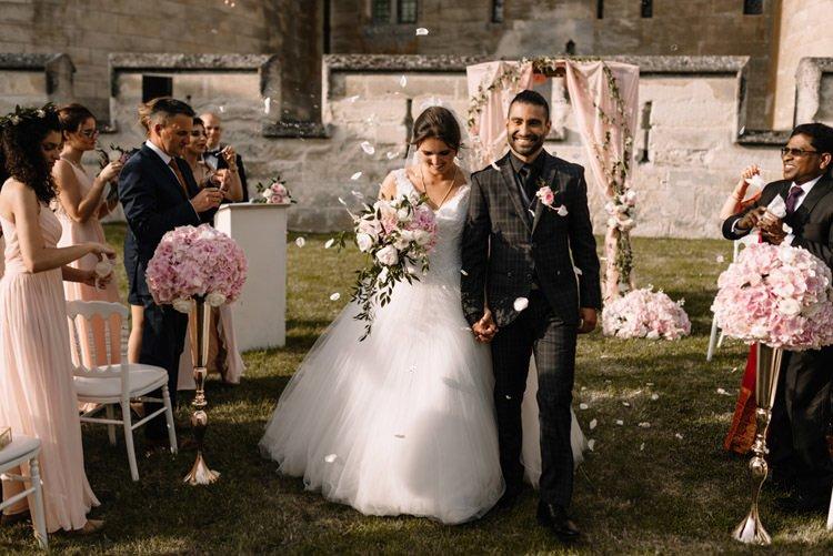 095 photographe de mariage paris destination wedding photographer france chateau de pierrefonds