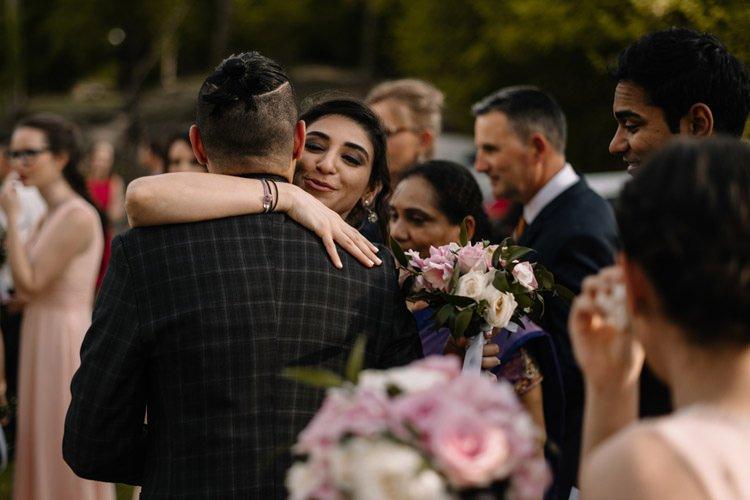 098 photographe de mariage paris destination wedding photographer france chateau de pierrefonds