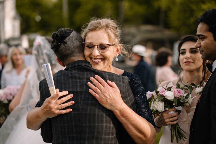 099 photographe de mariage paris destination wedding photographer france chateau de pierrefonds