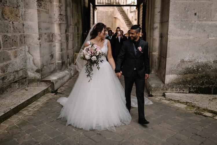 100 photographe de mariage paris destination wedding photographer france chateau de pierrefonds