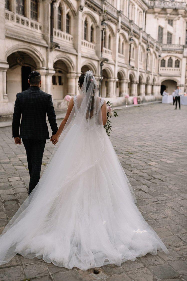 101 photographe de mariage paris destination wedding photographer france chateau de pierrefonds