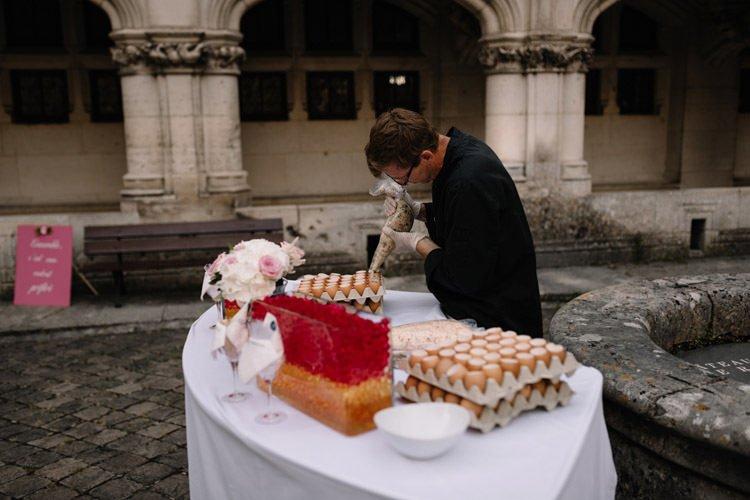 102 photographe de mariage paris destination wedding photographer france chateau de pierrefonds