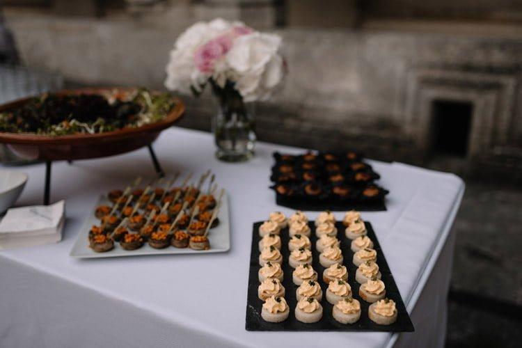 104 photographe de mariage paris destination wedding photographer france chateau de pierrefonds