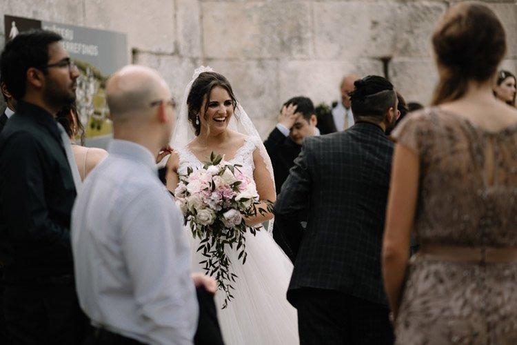 107 photographe de mariage paris destination wedding photographer france chateau de pierrefonds