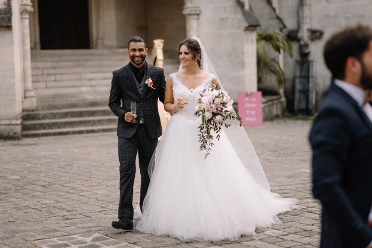 112 photographe de mariage paris destination wedding photographer france chateau de pierrefonds