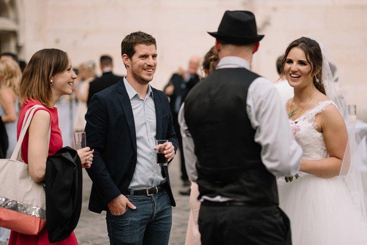 113 photographe de mariage paris destination wedding photographer france chateau de pierrefonds