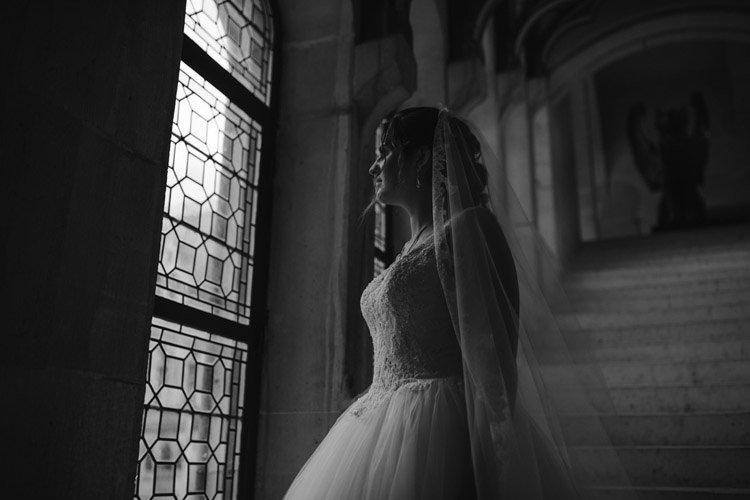 119 photographe de mariage paris destination wedding photographer france chateau de pierrefonds