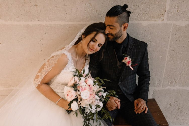 120 photographe de mariage paris destination wedding photographer france chateau de pierrefonds