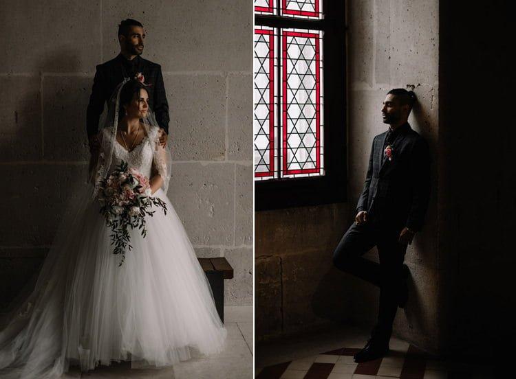 121 photographe de mariage paris destination wedding photographer france chateau de pierrefonds