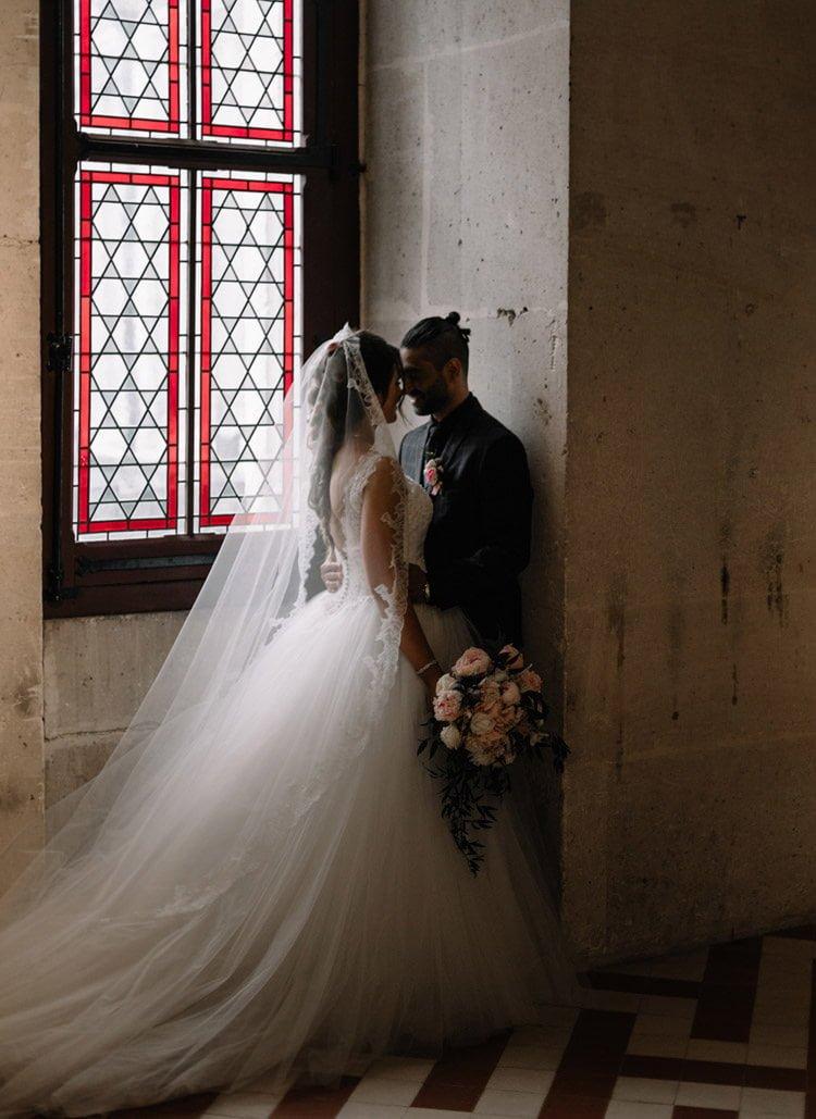 122 photographe de mariage paris destination wedding photographer france chateau de pierrefonds