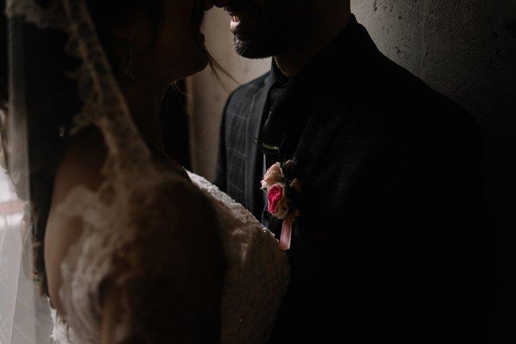 123 photographe de mariage paris destination wedding photographer france chateau de pierrefonds