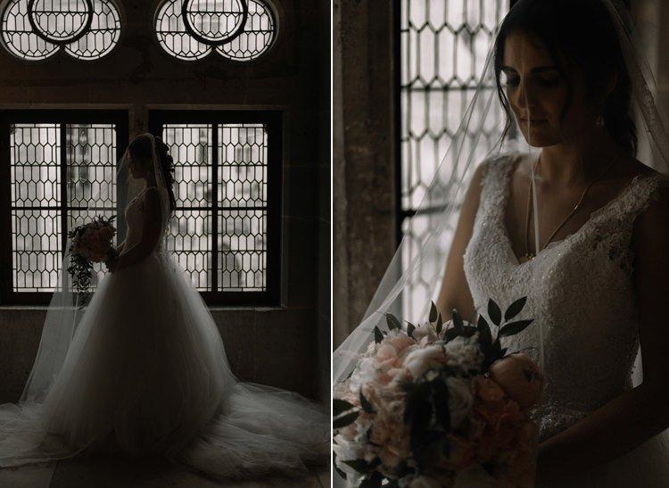 124 photographe de mariage paris destination wedding photographer france chateau de pierrefonds