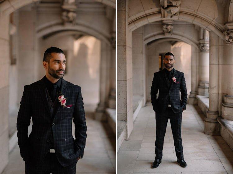 127 photographe de mariage paris destination wedding photographer france chateau de pierrefonds