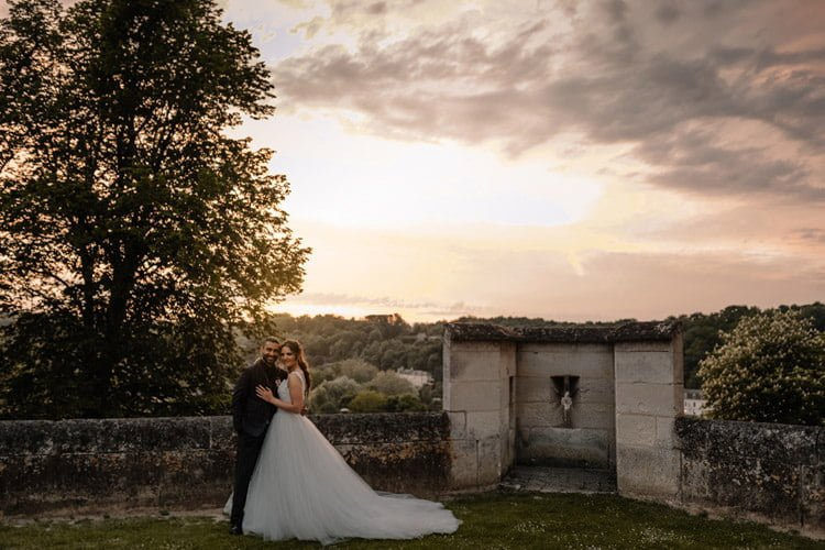 129 photographe de mariage paris destination wedding photographer france chateau de pierrefonds