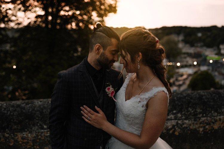 130 photographe de mariage paris destination wedding photographer france chateau de pierrefonds