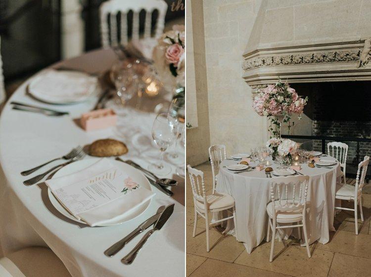 135 photographe de mariage paris destination wedding photographer france chateau de pierrefonds