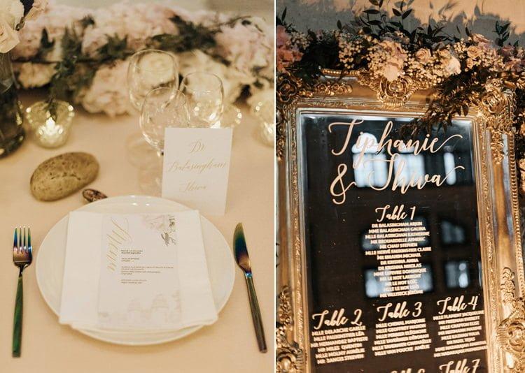 137 photographe de mariage paris destination wedding photographer france chateau de pierrefonds