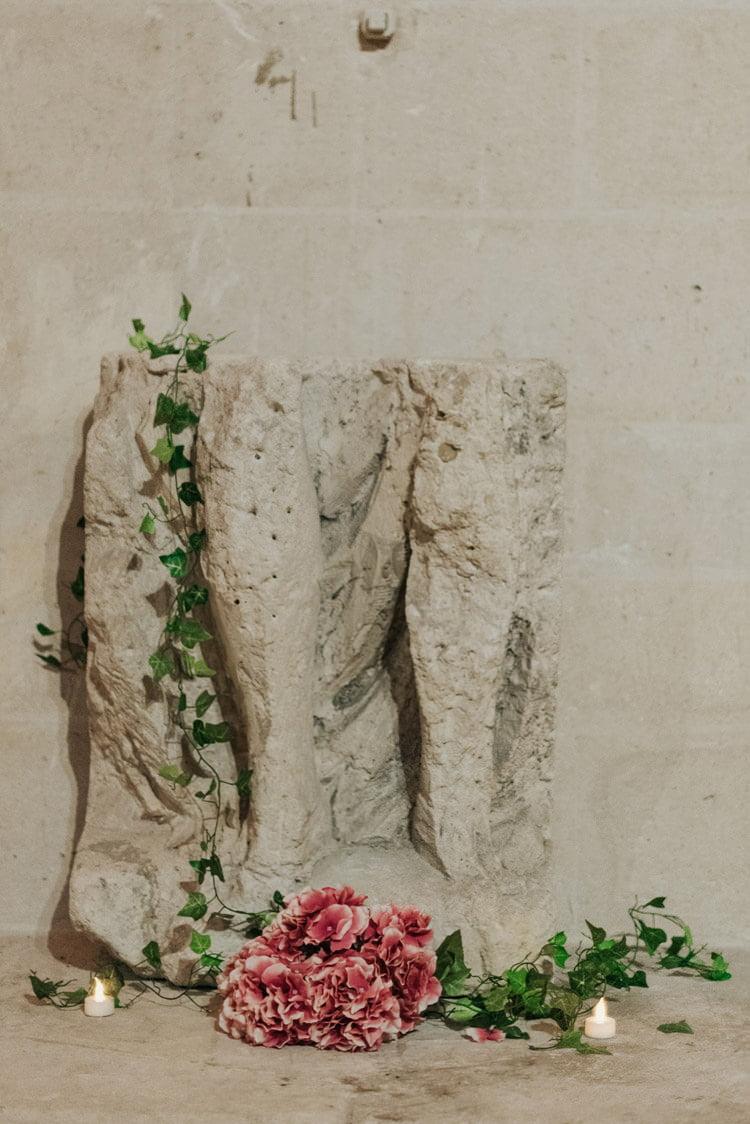 138 photographe de mariage paris destination wedding photographer france chateau de pierrefonds