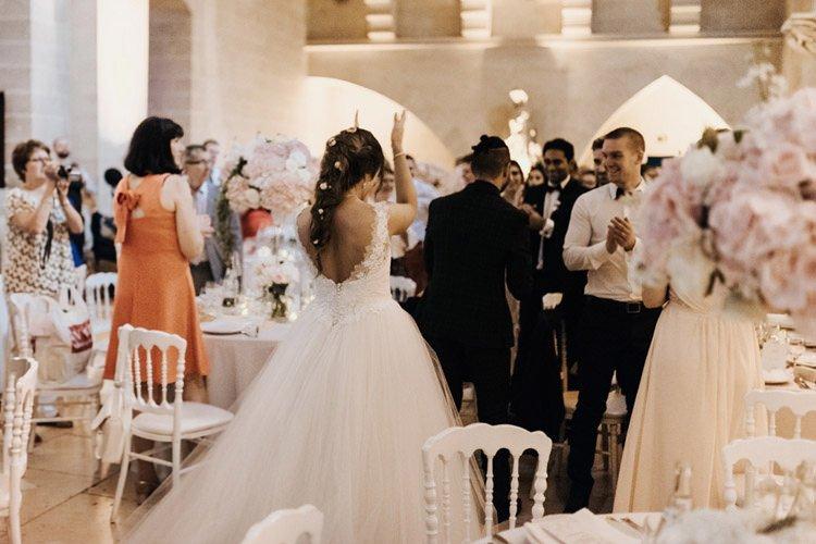 140 photographe de mariage paris destination wedding photographer france chateau de pierrefonds