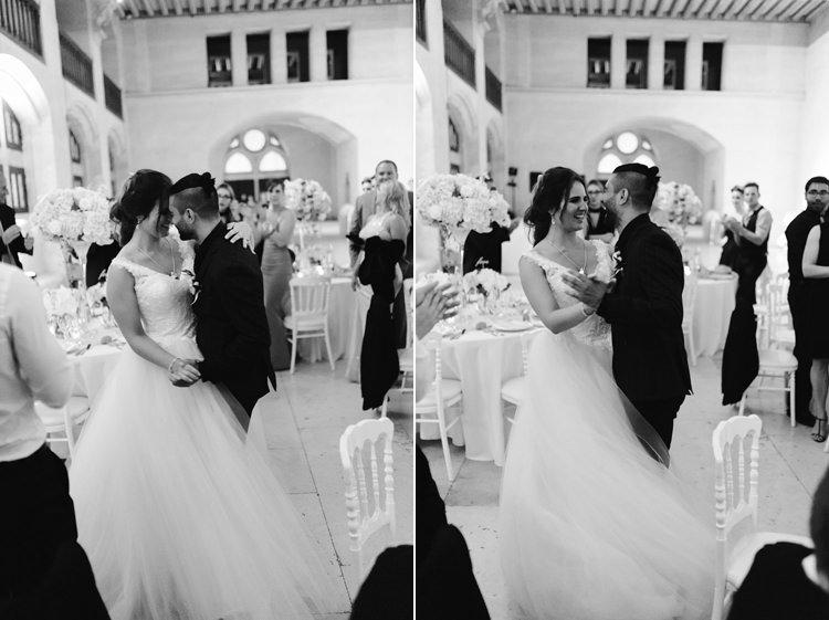 141 photographe de mariage paris destination wedding photographer france chateau de pierrefonds