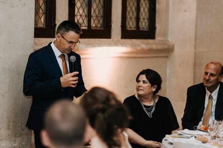 143 photographe de mariage paris destination wedding photographer france chateau de pierrefonds