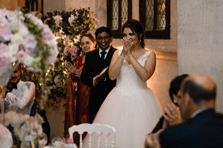 144 photographe de mariage paris destination wedding photographer france chateau de pierrefonds