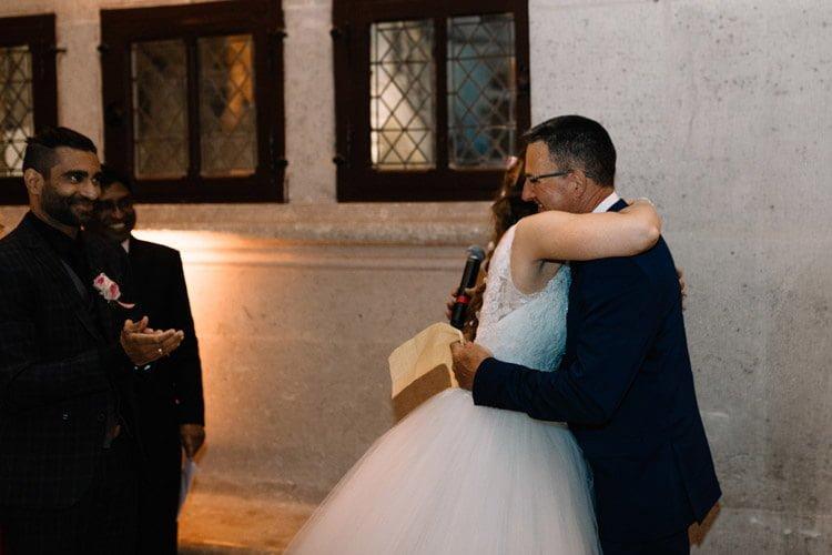 145 photographe de mariage paris destination wedding photographer france chateau de pierrefonds