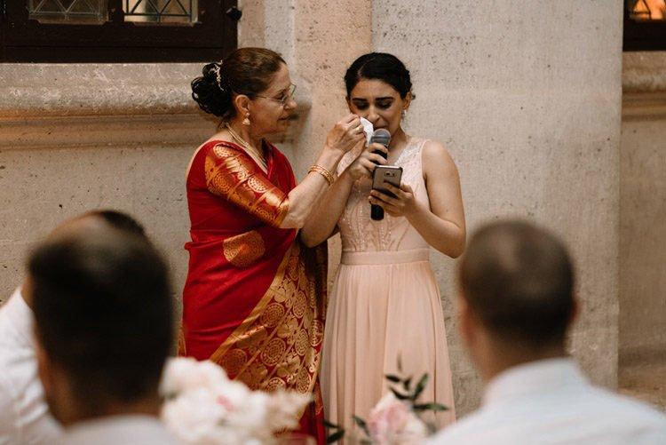148 photographe de mariage paris destination wedding photographer france chateau de pierrefonds