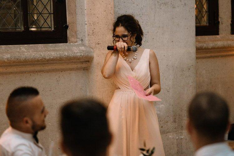 151 photographe de mariage paris destination wedding photographer france chateau de pierrefonds