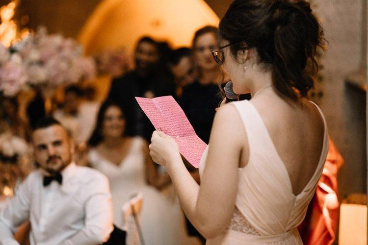 152 photographe de mariage paris destination wedding photographer france chateau de pierrefonds