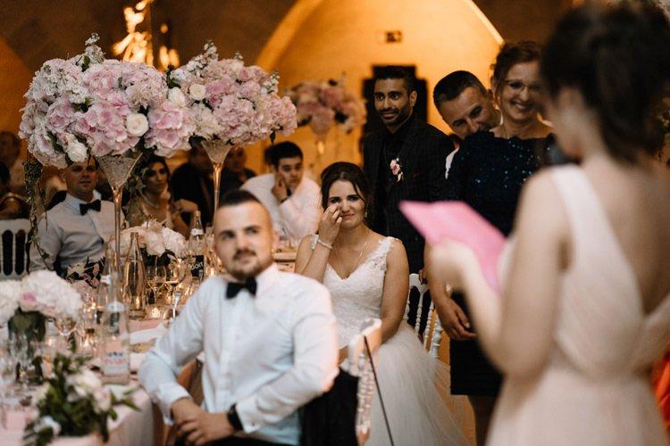 153 photographe de mariage paris destination wedding photographer france chateau de pierrefonds