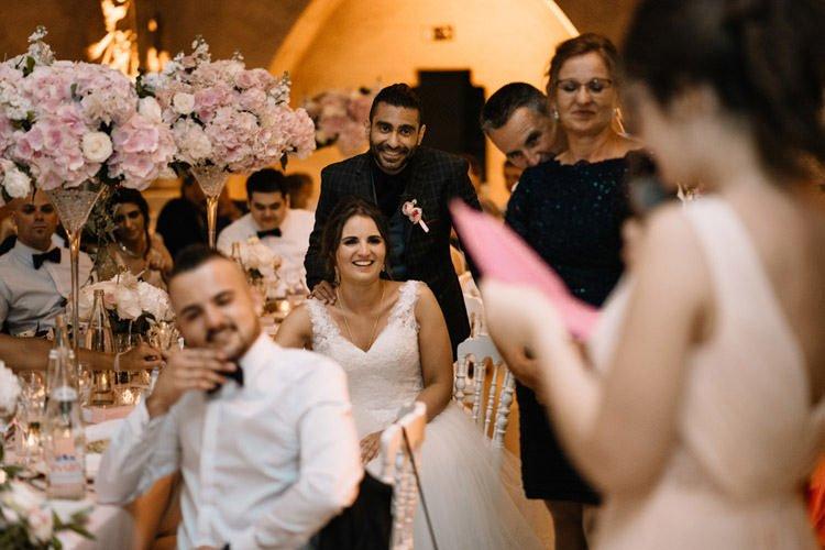 154 photographe de mariage paris destination wedding photographer france chateau de pierrefonds