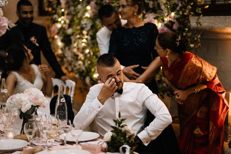 155 photographe de mariage paris destination wedding photographer france chateau de pierrefonds