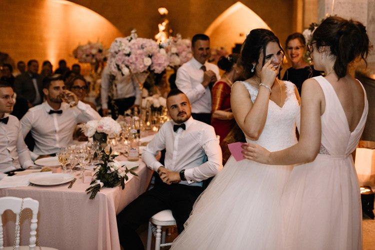 156 photographe de mariage paris destination wedding photographer france chateau de pierrefonds