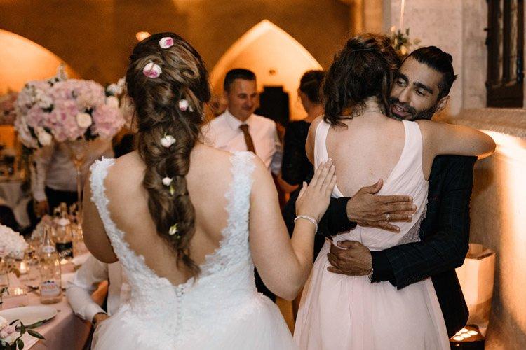 157 photographe de mariage paris destination wedding photographer france chateau de pierrefonds