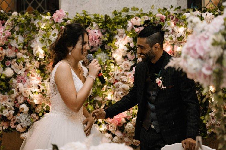158 photographe de mariage paris destination wedding photographer france chateau de pierrefonds