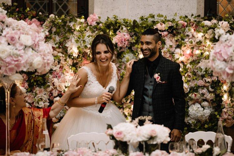 159 photographe de mariage paris destination wedding photographer france chateau de pierrefonds