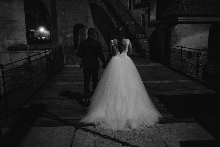 160 photographe de mariage paris destination wedding photographer france chateau de pierrefonds