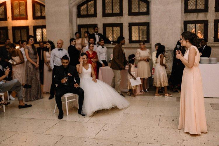 164 photographe de mariage paris destination wedding photographer france chateau de pierrefonds