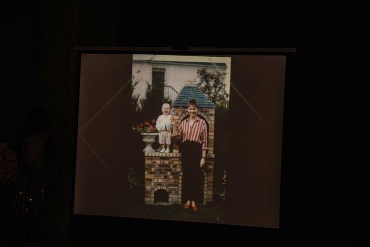 165 photographe de mariage paris destination wedding photographer france chateau de pierrefonds